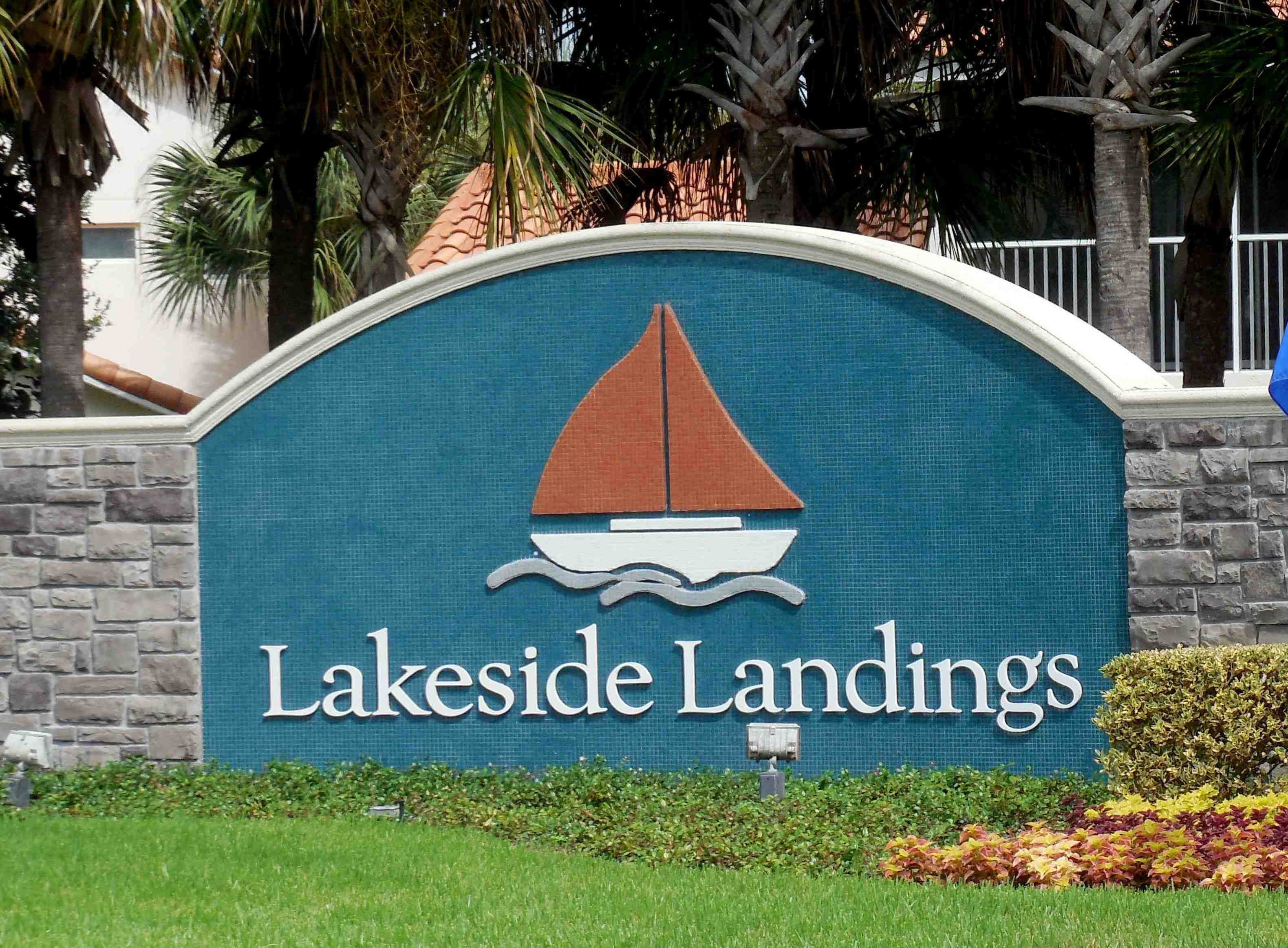 Lakeside Landings man arrested after allegedly stealing beer from Wawa