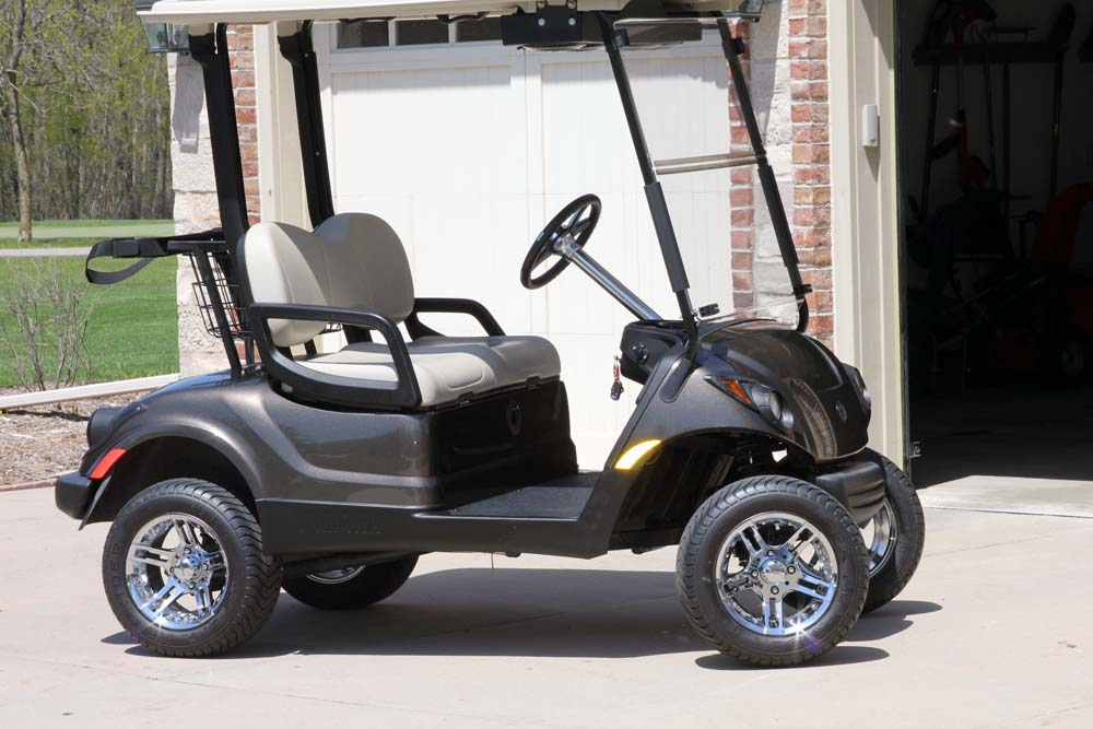 CDD 6 chair says large golf cart tires contribute to sding ...  Yamaha Golf Carts Lifted on lifted golf carts ebay, jet-powered golf cart, airbrush custom golf cart, lifted gas golf cart, 4x4 golf cart, red lifted golf cart, 2015 ez go golf cart, lifted off-road golf carts, e-z-go rxv golf cart, best brand gas golf cart, used street-legal golf cart, used 6 seater golf cart, lifted golf cart tires, redneck golf cart, rat rod golf cart, lifted hyundai golf cart, lifted custom golf cart, craigslist harley golf cart, snowboard golf cart, lifted electric golf cart,