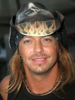 bret michaels nothing to lose