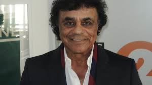 Is Johnny Mathis Gay 57