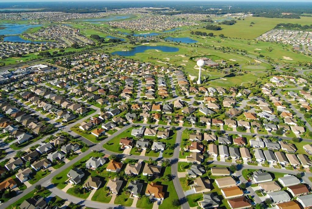 Villages 101: What is The Villages? - Villages-News.com
