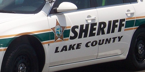 Undercover Lake County drug stings net 44 arrests and huge