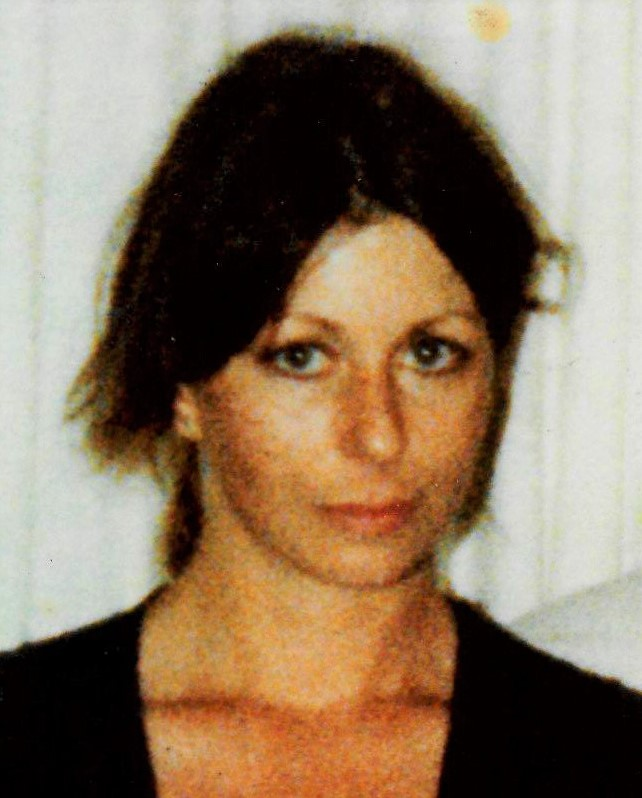 Cold case solved 25 years after Marion County woman went