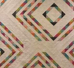 Upcoming Showcase of Quilts to honor member who lost breast cancer battle