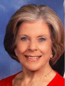 Stacy Giedzinski